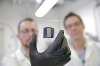 University of Wisconsin–Madison Claims First Carbon Nanotube Transistors to Outperform Silicon