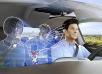 Continental and Auro Technologies Have Collaborated to Develop Auro-3D Technology
