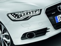 LED Headlights Are Reported to Be Recognized as an Energy Efficient Technology