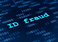 Pay Attention to Data Breach Letter and Protect Yourself From Identity Fraud