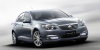 Holden VF Commodore Palette with Seven Carried Over From The Old Car