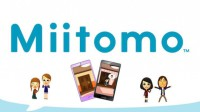 Miitomo Launch Trailer Shows Off What Nintendo's Smartphone App Can Do