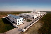 Clariant Sets up Desiccant Manufacturing Plant in China