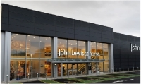 John Lewis Introduced Biodegradable Polyethylene Packaging Across Schoolwear and Bed Lines