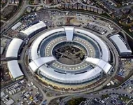 UK Security Services Have Begun Bridging The Gap