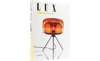 Books About Lighting Fundamentals and Talented Lighting Designers