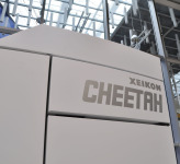 Mercian Labels Deployed The New Xeikon Cheetah Digital Label Press to Continue Growth
