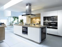 Miele's New Generation 6000 Range of Appliances Has Been So Well-received by Australian