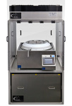 Brewer Science Has Announced The Commercial Release of The Cee X-PRO Workstation