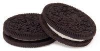 Pershing Square Sells 20 Million Shares In Mondelez