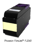 Phoseon Releases New UV LED Curing Solution for High Power Application