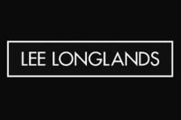 Lee Longlands Acquires Four Stores From Furniture Barn Group