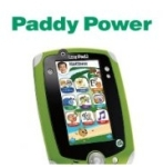 """Leappad 2 Is The """"Clear Favourite"""" to Become The UK's Top Selling Toy This Christmas"""