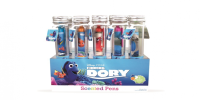DKL Introduces Finding Dory Scented Stationery
