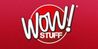 Wow! Stuff Wins IP Battles Against Gift House and B & M