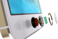 Gt Announced That It Has Entered Into a Multi-Year Supply Agreement with Apple