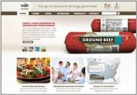 Cargill Has Designed Communications Initiatives for Consumers to Get More Information