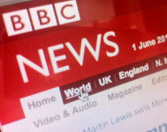 Roll-out of The Cloud and Virtualisation Across The BBC Is an Urgent Priority to Cut Costs