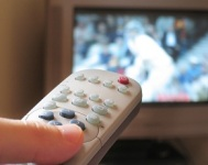 Mobile Operators Joined Forces to Prevent Interference to Freeview TV Signals