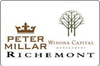 Richemont Announced That Agreement Has Been Reached Whereby It Will Acquire Peter Millar