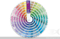 Pantone Today Added 336 New Colors to Its Pantone Plus Series