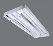 Efficient High Output LED Retrofit for High Bays Introduced by Access Fixtures