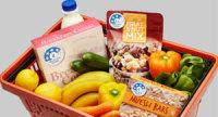 Food Label Information Under Threat With TPP Clauses