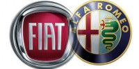 FIAT and Alfa Romeo Australia Is Looking at The Potential for Fixed-Priced Servicing