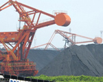Coal Stocks Held by Six Key Chinese Power Utilities Inch up 0.8% on Week