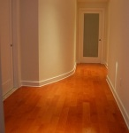 What Is The Difference Between Engineered Hardwood and Solid Hardwood?