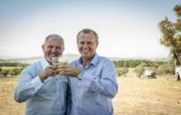 Australia's CSIRO Develop World's First Gluten-Free Barley Beer