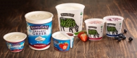 Stonyfield Introduces Three New Products in Organic Whole Milk Yogurt Range