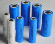 Prices of Cylindrical Lithium Cells Picked up in Q1