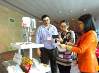 Welcome to Visit Made-in-China.com at Mega Show