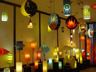 LED Market to Grow at 13.5% CAGR to $42.7bn in 2020