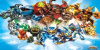 Fans Can Now Customise Their Own 3D Printed Skylanders Character