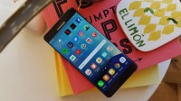Samsung Ordered to X-Ray Note 7 Batteries