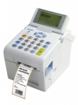 SATO Has Developed a New Food Label Printer Which Enables Food Producers and Operators