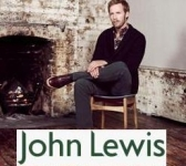A/W 2012 Collection Is Launched by Grayers at John Lewis