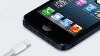 Apple to License Its Female Lightning Port Technology to Third Party Accessory Makers