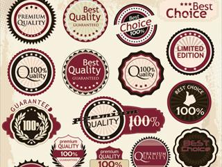 PEFC Report: Consumers Trust Certification Labels