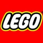 The LEGO Group Is to Shut Down The Section of Its Factory in Denmark