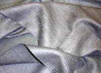 Greek Debt Crisis Hit Turkish Textile Industry