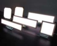 Interest in OLED Lighting Beginning to Rise