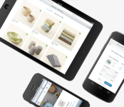 Square Has Launched an Online Marketplace That Can Sell Products to Consumers
