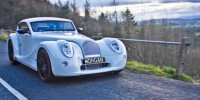 The Price of Morgan Has Announced That a Increase to Seven Per Cent in 2014
