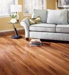 How to Install Engineered Hardwood Flooring?