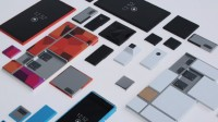 Googleto Going to Have to Move to Puerto Rico Trial Its Project Ara Smartphones