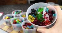 Good Fun - LEGO Jelly