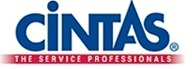 Cintas Releases White Paper Titled 'Should I Rent or Purchase Flame Resistant Clothing?'